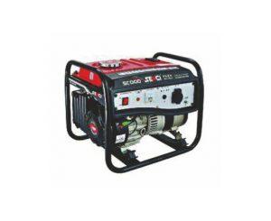موتور برق sc 2500