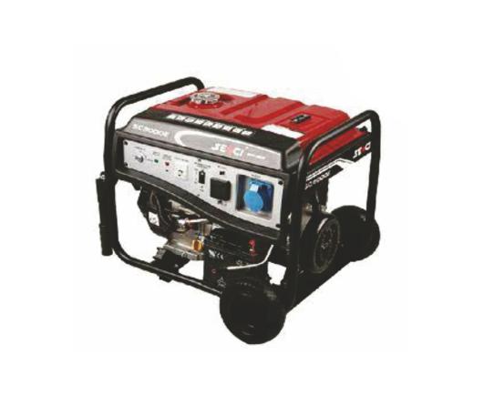موتور برق sc9000