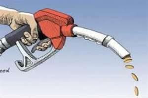 مصرف سوخت در دستگاه هایی با موتورهای دیزل