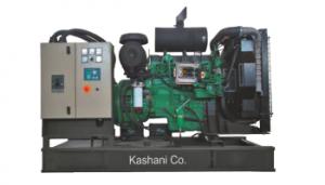 نمونه برداری و آزمایش روغن دیزل ژنراتور برق