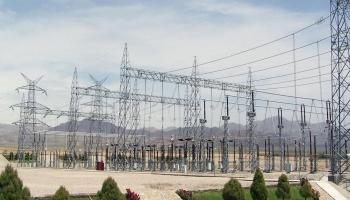 طی دو سال آینده همه کابلهای فرسوده تهران از مدار خارج میشود