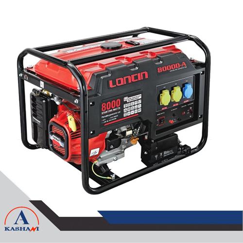 موتور-برق-لانسین