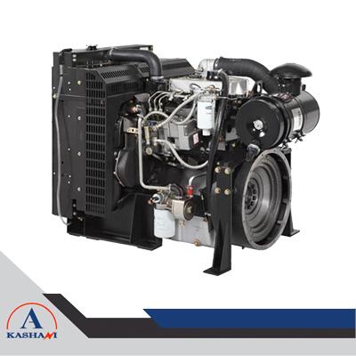 موتور-دیزل-لووموتور-دیزل-لوول-چینل-چین