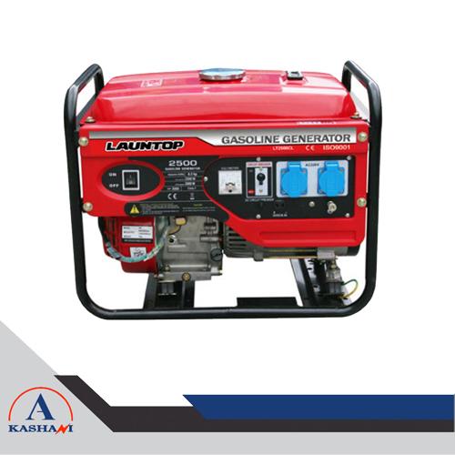 موتور-برق-لان-تاپ