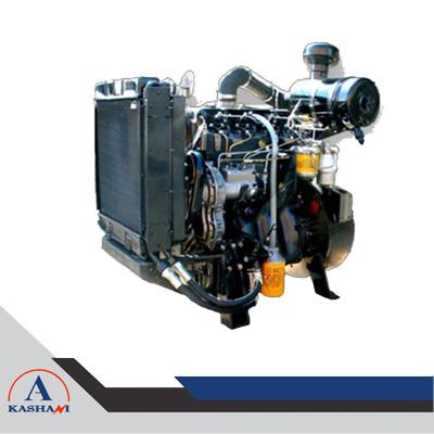 موتور-دیزل-موتورسازان-تبریز